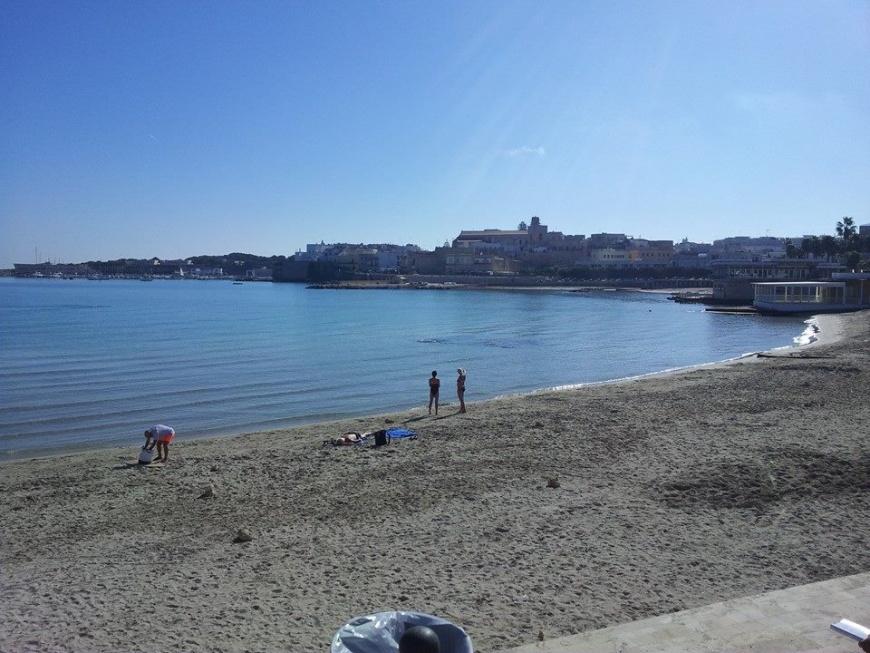 http://www.salento.it/public/foto_salento/Salento_8_otranto10[1]-870x600.jpg